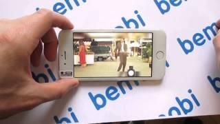 видео Айфон 6s китай отзывы