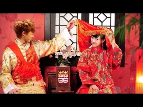 Culture and relationships in China