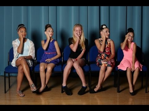 how to watch dance moms season 4 for free