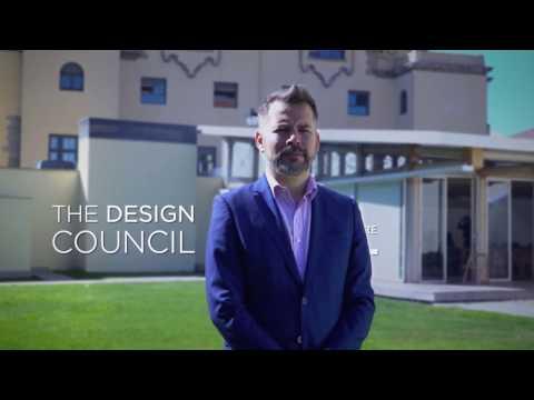 The IE Design Council