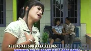 Download lagu KELOAS TATI MUTIA MP3