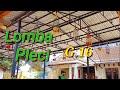 Pleci Lomba G  Cocok Untuk Melatih Mental Pleci Anda  Mp3 - Mp4 Download