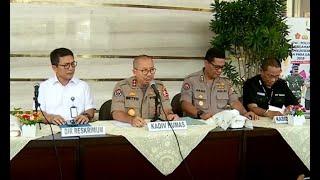 Polisi Ungkap Fakta Soal Dugaan Penganiayaan Ratna Sarumpaet