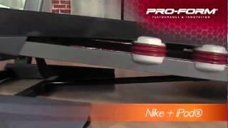 Proform Performance 600 Treadmill Review