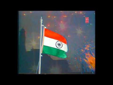 Desh Bhakti Full HD 1080p CM Mandora