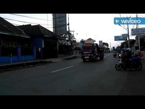 Kumpulan Telolet kabupaten Kuningan Jawa Barat