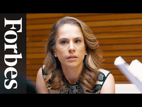 The Young Turks' Ana Kasparian Can't Pretend To Be Neutral - 30 ...