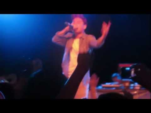Dumbfoundead - Are We There Yet (Reign 2011) [HD]