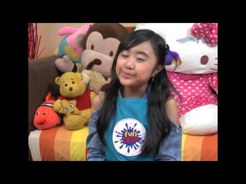 Funtime RTV: Episode 4 (Part 3)