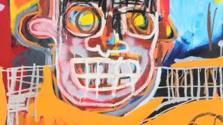 Contemporary Art Sale Highlights, 15 February 2012
