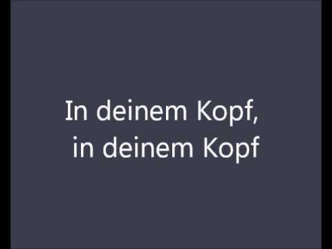 Miser - Zombie Deutsche Übersetzung
