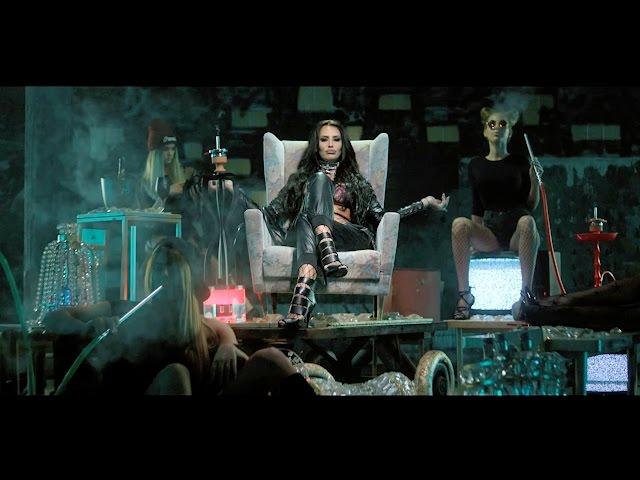 KATARINA GRUJIC - DRUGOVI (Teaser)