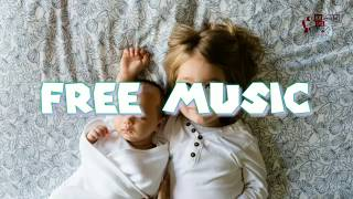 #freemusic #VlogMusic Royalty free backgroundmusicfree download | Non Copyright Music