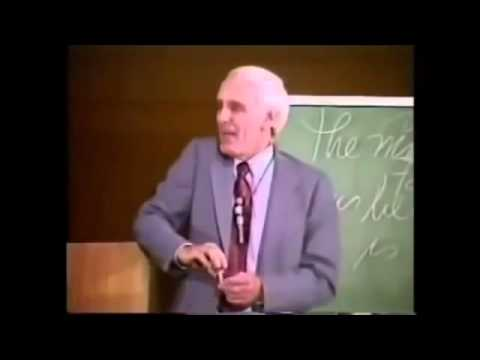 Personal Development Traning Jim Rohn Personal Development Skills Get Ver You Want