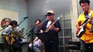 Statesboro Blues, The Allman Brothers Band Sweet Soul Brothers play...