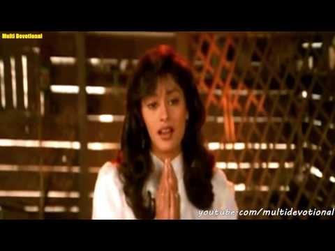 Teri Panaah Mein Hamein Rakhna...Panaah (1992)