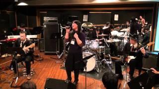 2011年02月20日に開催された演歌カヴァーセッション「人生いろいろ(島倉...