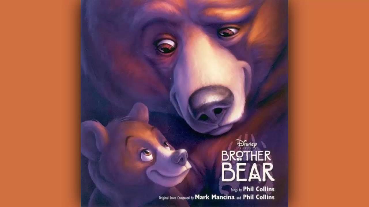 Dansk full bjørne brødre movie vandfilm online: