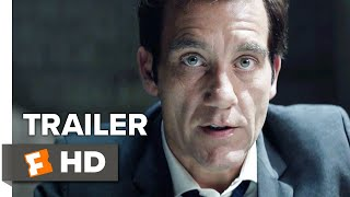 Anon Trailer #1 (2018)   Movieclips Trailers