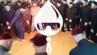 Gigi D'agostino - Bla Bla Bla (Islamic Dance Party Version)