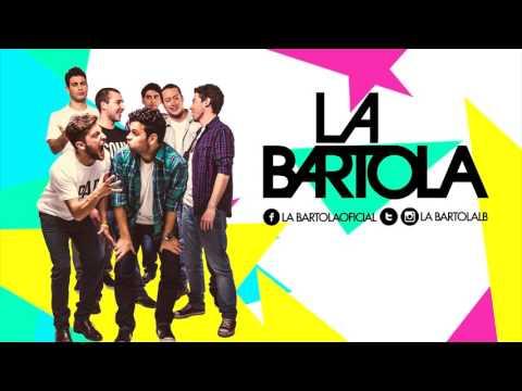 Atado A Tu Amor - La Bartola
