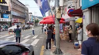 | 21.07.30(금) |  경북 영주 대박시장! 문…