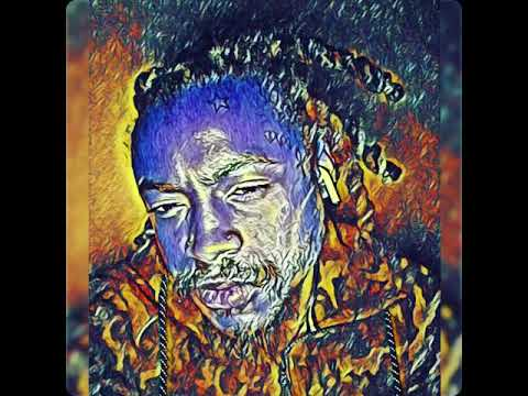 "Wala Why ""Sunshine 4 a Madman"" Produced by @killbeatzgh"