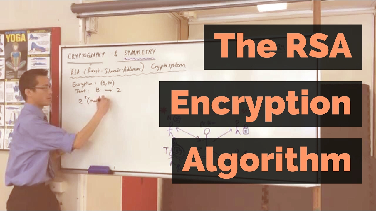 Common Encryption Techniques and Software You Can Rely On