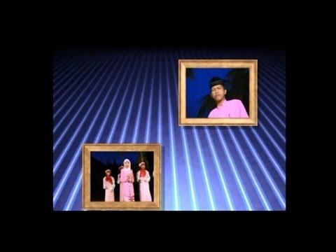 KH Ma'ruf Islamuddin, Miftahul Jannah - Togel  (Official Music Video)