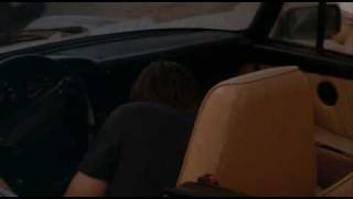 Californication ep. 1 season 1 - selected scenes