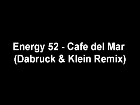 Cafe Del Cosmic Youtube