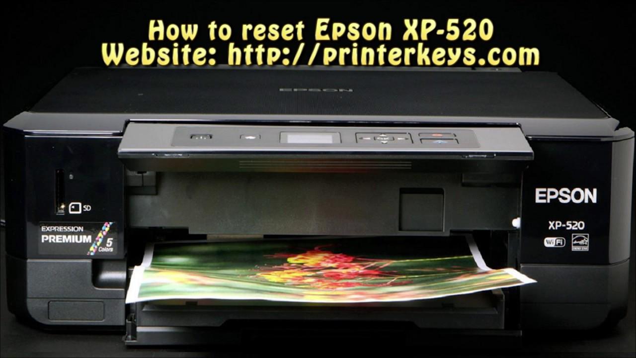 For EPSON XP 342 XP 345 XP 445 XP342 XP345 XP445 XP 342