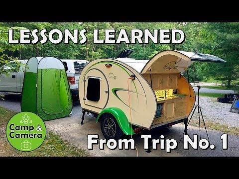 what-we-learned-on-our-first-teardrop-camping-trip