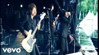 THEE MICHELLE GUN ELEPHANT http://www.universal-music.co.jp/tmge Mu...