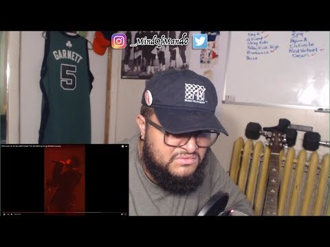 Reacting To Epik High X Lee Hi - Here Come The Regrets | LIVE | WDSW Concert
