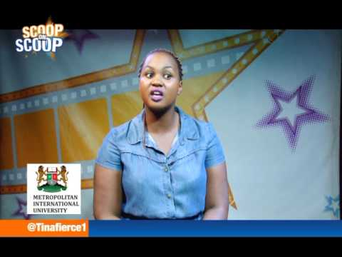 ScoopOnScoop: Video Review Gutamiza - Radio& Weasel, B2C Boys, Pastor Bugingo