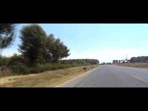 Welcome To Nyandarua County