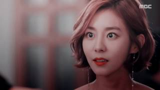 Video [FMV] [Night Light] Lee Yo Won & UEE - love me download MP3, 3GP, MP4, WEBM, AVI, FLV April 2018