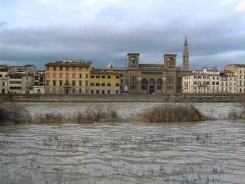 ilocano songs non-stop medley / Florence Italy