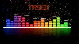 Taseo - Far Below