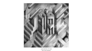 SALM - Architecture (Mydas Remix)