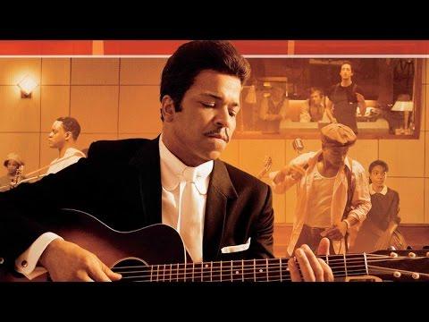 Cadillac Records (2008)  Pelicula completa (Español)