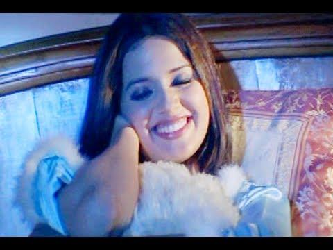 Download Dil Pardesi Ho Gayaa - Part 2 Of 11 - Kapil Jhaveri - Saloni Aswani - Superhit Bollywood Movies