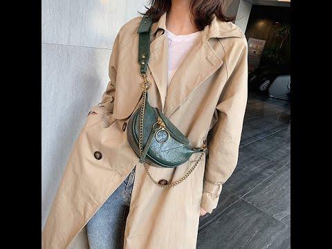 Luxury Fashion Quality Girls Shoulder Bag Lady Cross Body Bags