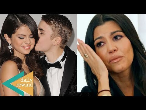 Justin Bieber Might CANCEL Wedding Celebration For Selena! Kourtney Kardashian FREAKING OUT! | DR