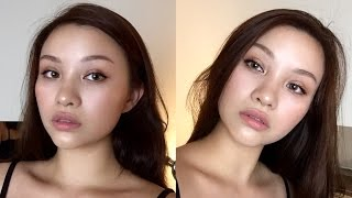 💖My Instagram Makeup Tutorial