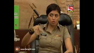 FIR - फ ई र - Episode 1250 - 13th October 2014