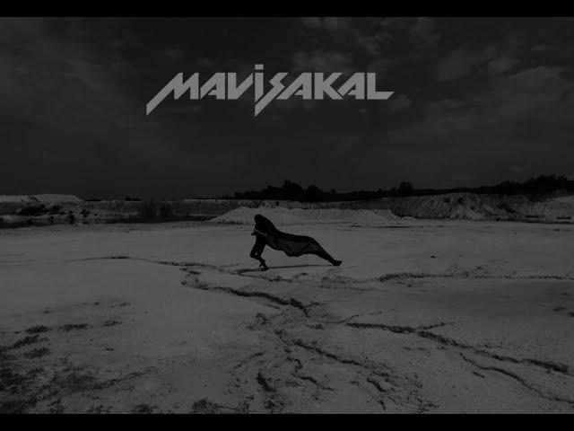MAVİSAKAL - Naklen