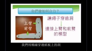 Publication Date: 2014-04-14 | Video Title: 深水埔街坊福利會小學 金禧小小科學家小四電子學習活動五