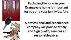 Orangevale Locksmith 916-930-6500